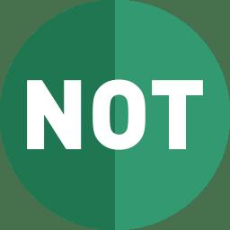 logo-pronote-menu.png