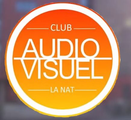 club audio.jpg