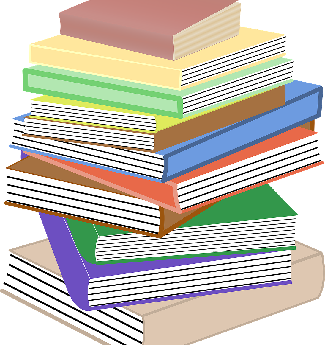 books-25159_1280.png