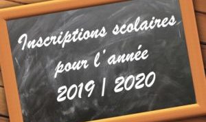 -inscription-école-.jpg