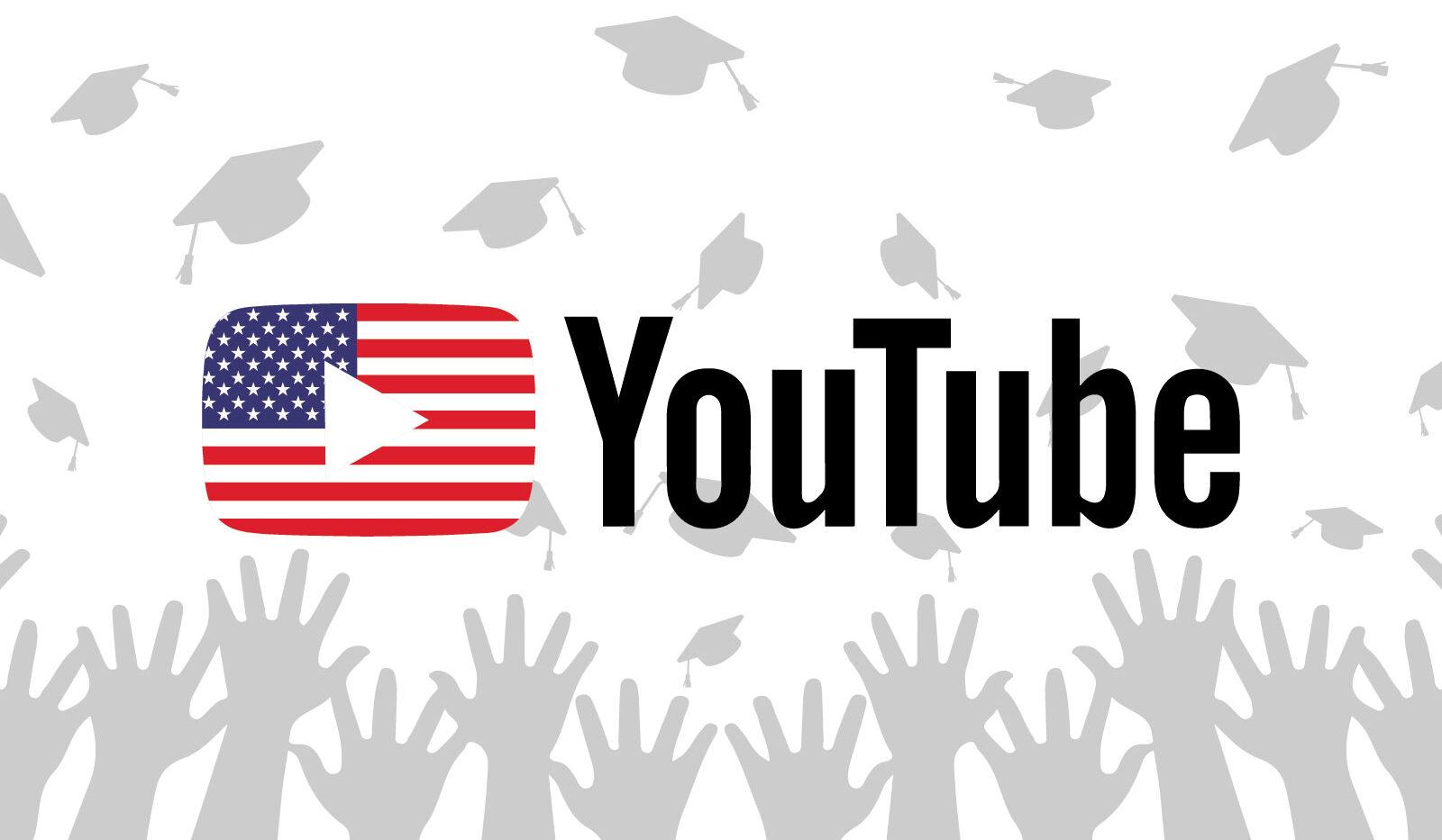 apprendre-anglais-avec-youtube-1.jpg